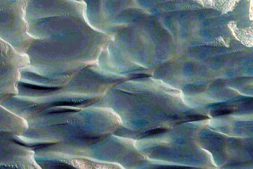 NASA ©