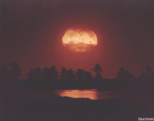 nuclearweaponarchive.org ©<br> Испытания ядерного оружия