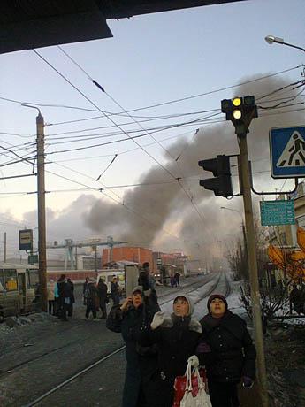 chelyabinsk.ru ©