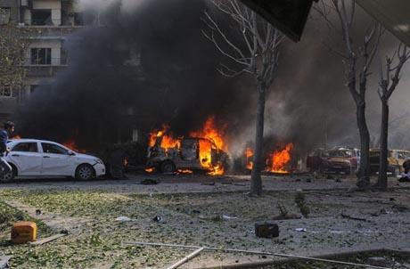 sana-syria.com ©